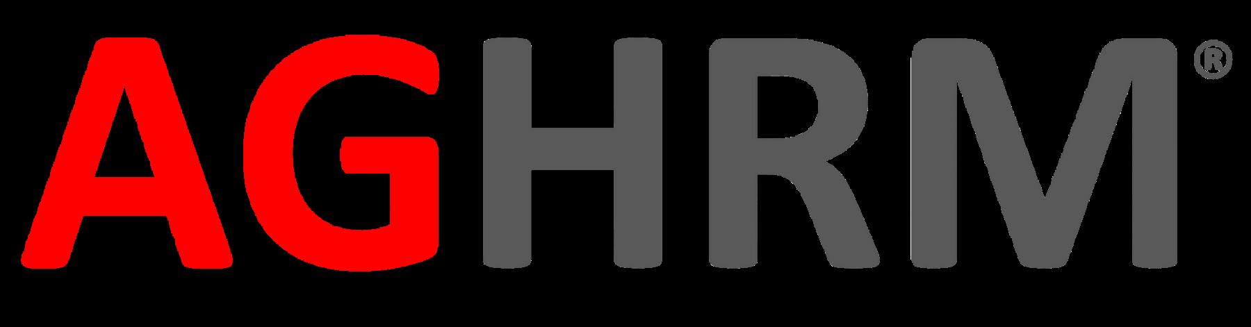 aghrm_logo